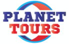 Dossards Marathon voyage Planet Tours