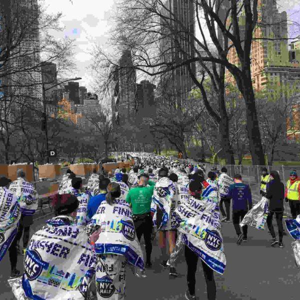 arrivee-semi-marathon-new-york