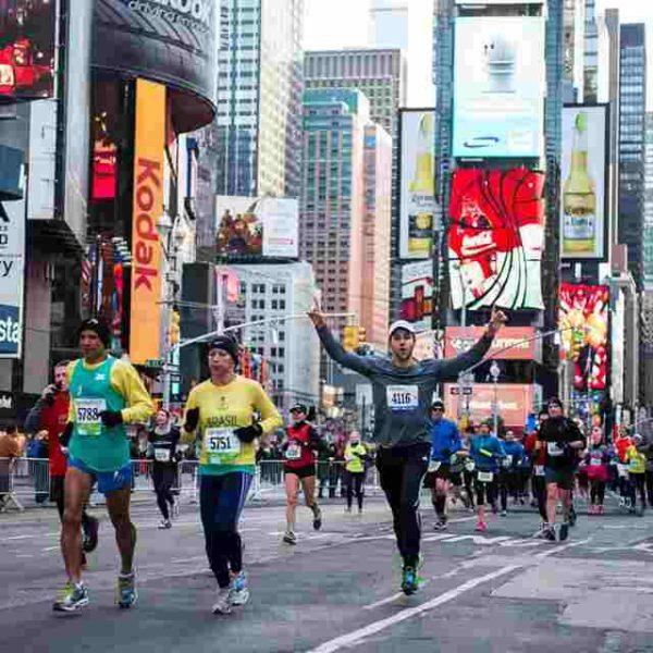 coureur-semi-marathon