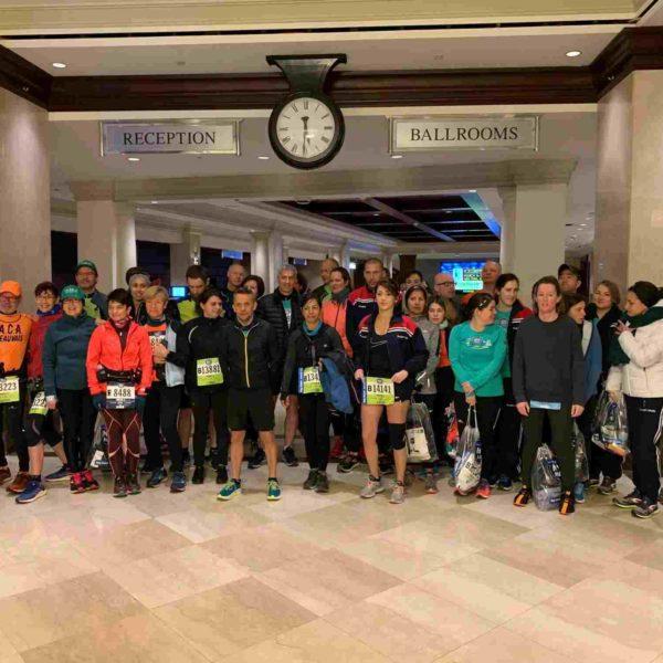 depart-semi-marathon-new-york