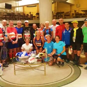 coureurs-marathon-athenes