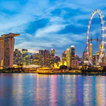 marathon de Singapour-PT