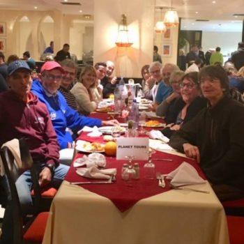 Pasta-party-marathon-Marrakech