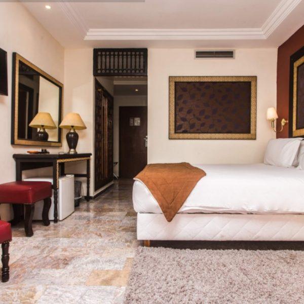 chambre-hotel-andalouse