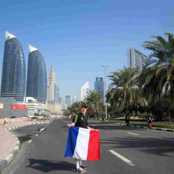 coureur-français-marathon-Dubai