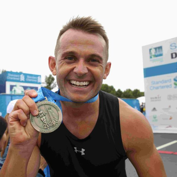 coureur-marathon-dubai