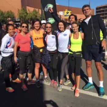coureurs-marathon-Marrakech