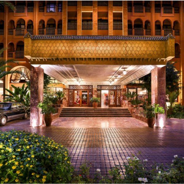 entree-hotel-andalouse