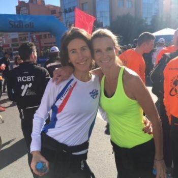 fier-marathon-Marrakech