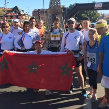 maillot-marathon-Marrakech