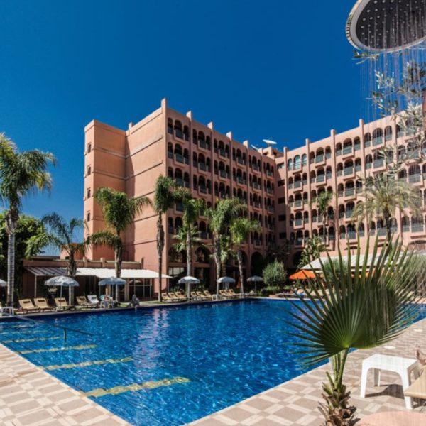 piscine-hotel-andalouse
