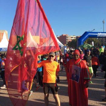 prêt-pour-marathon-Marrakech