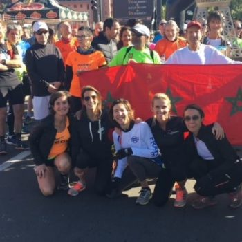 t-shirt-marathon-Marrakech