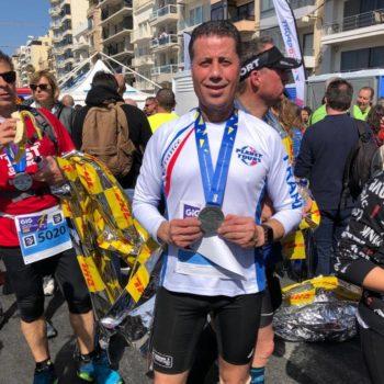 finisher-marathon-malte