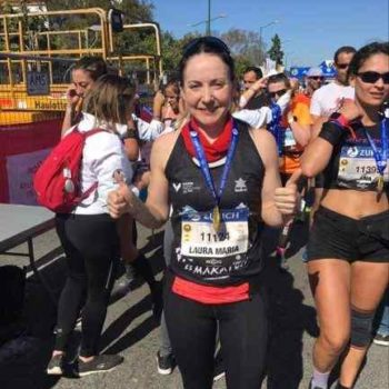 finisher-marathon-seville
