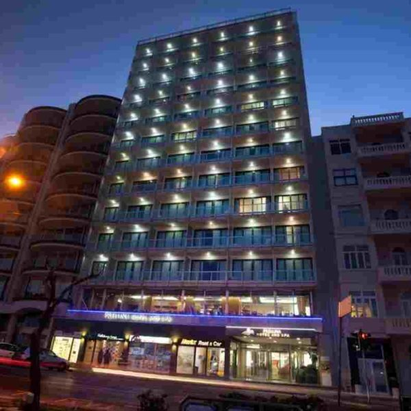 hotel-preluna-malte
