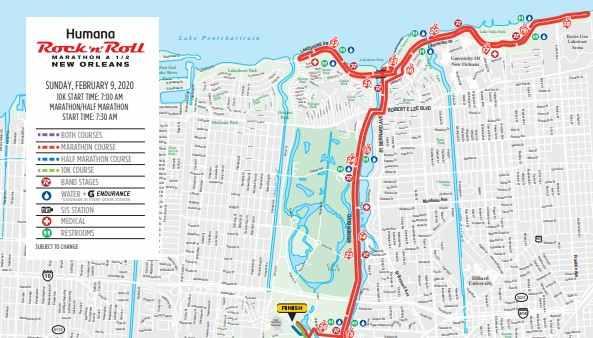 parcours-marathon-nouvelle-orleans-compressed