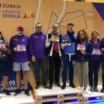 dossard-pour-marathon-seville