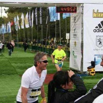 arrivee-marathon-jerusalem-compressed