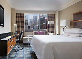 chambre-hotel-sny