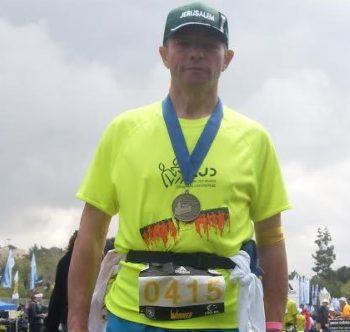 coureur-marathon-jerusalem