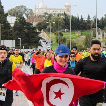 coureurs-marathon-carthage-min