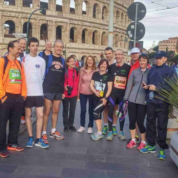 coureurs-marathon-rome
