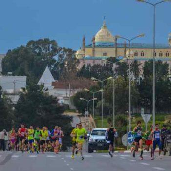 epreuve-marathon-carthage