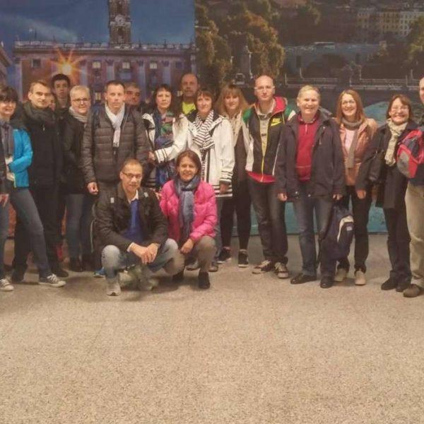 expo-marathon-rome