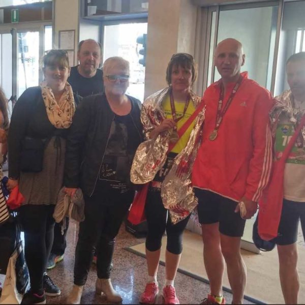 finisher-marathon-rome