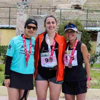 finishers-marathon-carthage