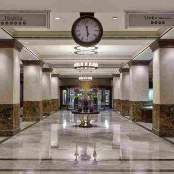 hall-hotel-sny