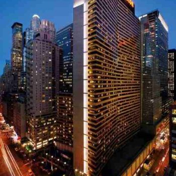 hotel_sny-compressed