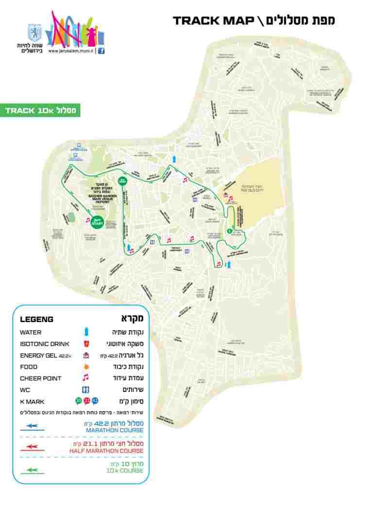 parcours-10km-jerusalem-compressed