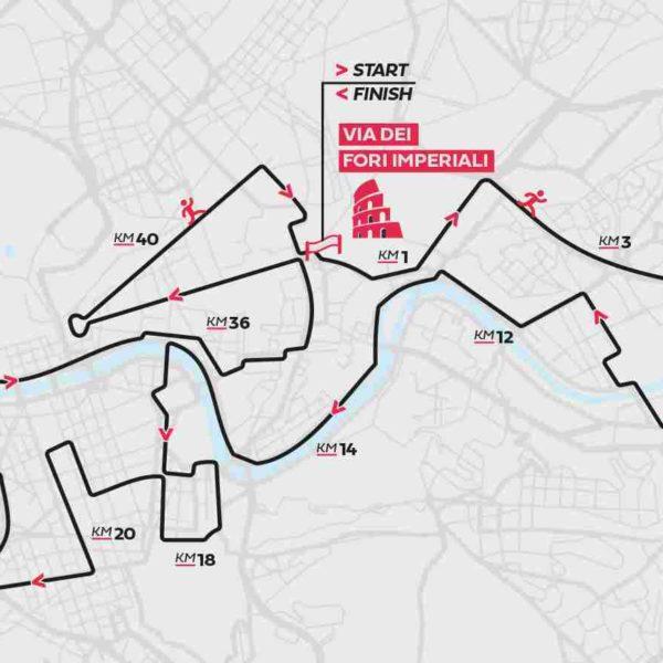 parcours-marathon-rome-compressed