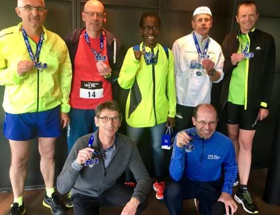 coureurs-marathon-edimbourg