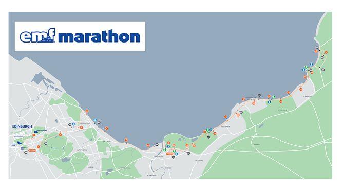 plan-marathon-edimbourg