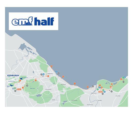 plan-semi-marathon-edimbourg