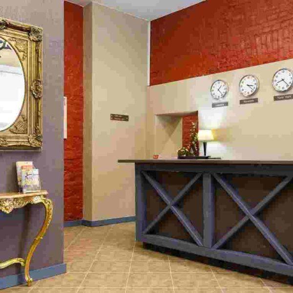 hall-hotel-saint-petersbourg