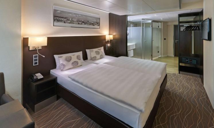 chambre-hotel-berlin