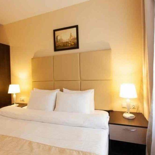 chambre-hotel-moscou