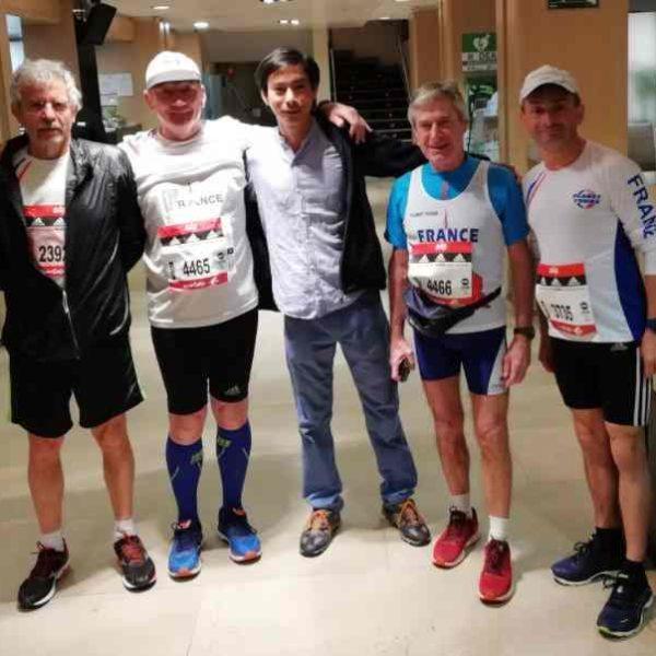 coureurs-marathon-madrid