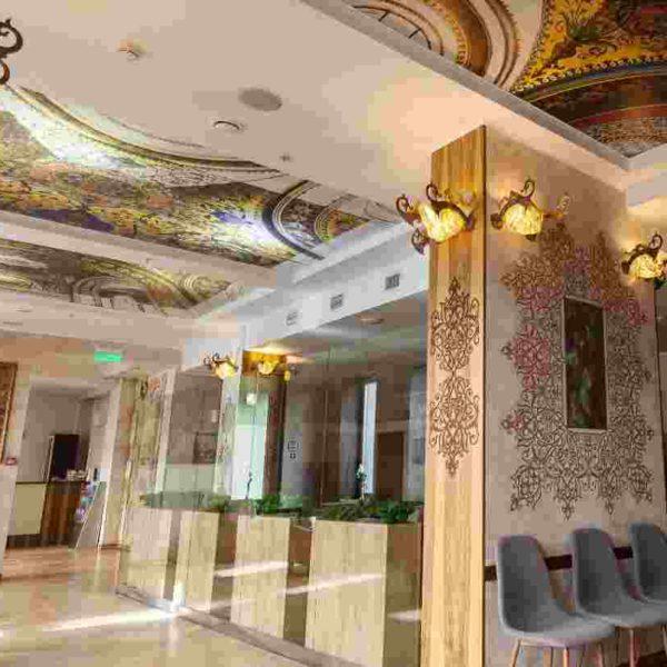 lobby-hotel-moscou
