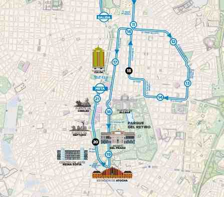 parcours-semi-marathon-madridvvv