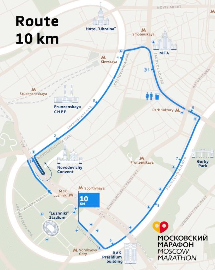 plan-10km-moscou