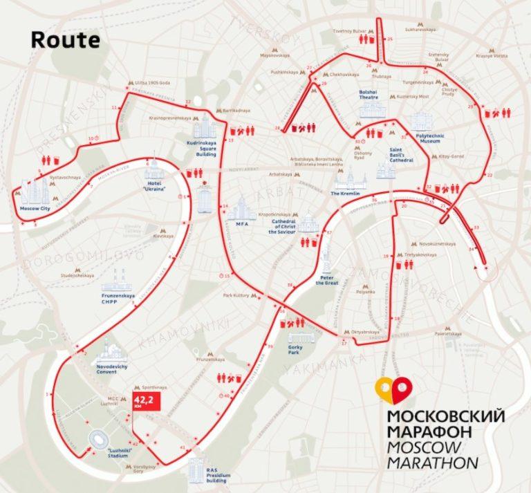 plan-marathon-moscou