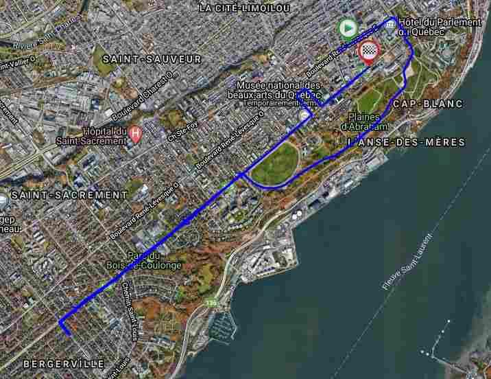 Parcours-10km-quebec