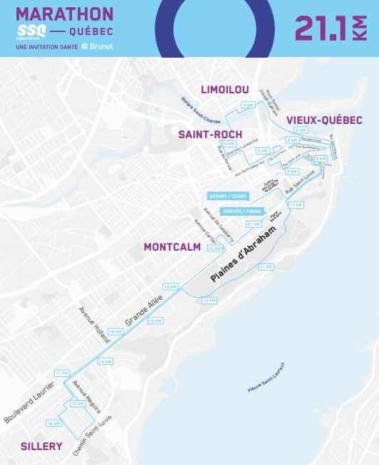 Parcours-semi-marathon-quebec