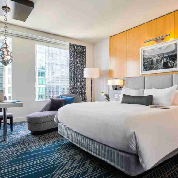 chambre-hotel-chicago-compressed