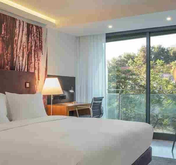 chambre-hotel-lisbonne